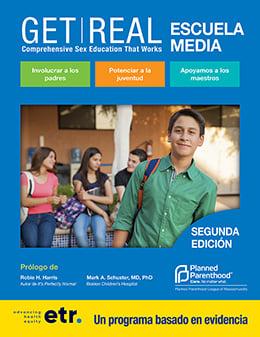 h609sp_cover_GetRealMiddleSchoolSpanish