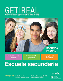 h626sp_cover-GetRealHighSchoolSpanish