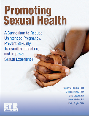 PromotingSexualHealthCover