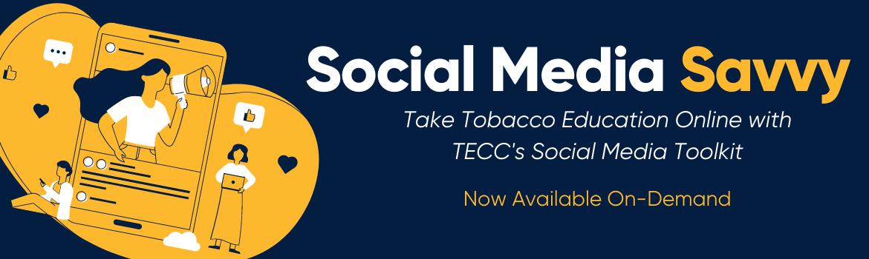 OnDemandLanding Page_TECC Webinar Dec 2020_Social Media Toolkit
