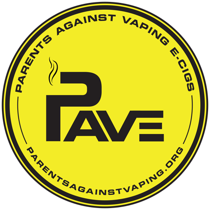 PAVe_LOGO-REVISION_SELECTS_V1