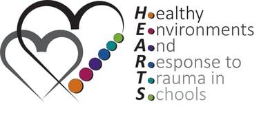 HEARTS logo wText 3
