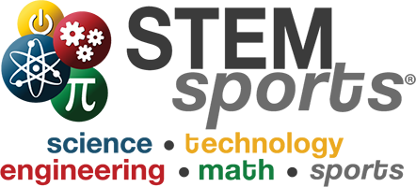 new-logo-r-stem-sports