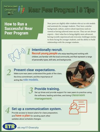 near-peer-program-8-tips-1