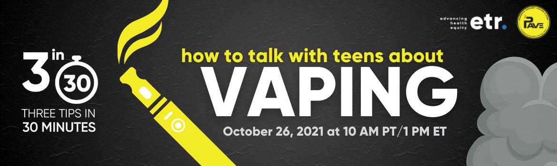 3in30_TeensVaping_Oct2021_LandingPageHeader (1)