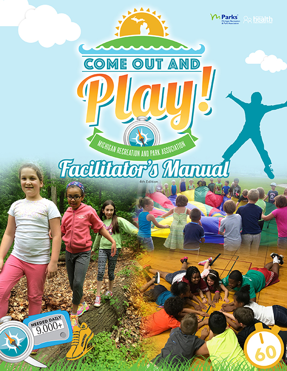 pe100-come-out-and-play
