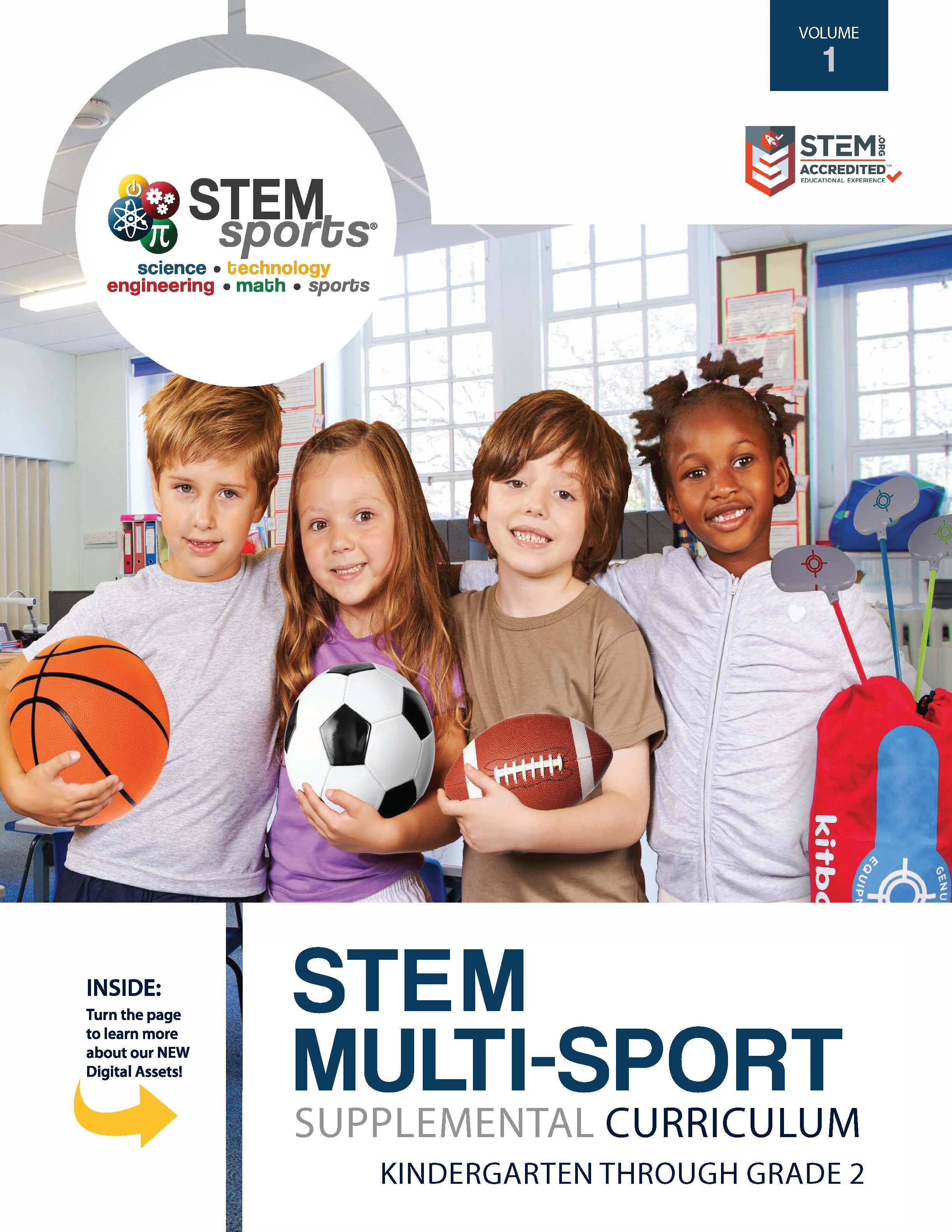 pe272-STEM-Multi-Sport-K-2
