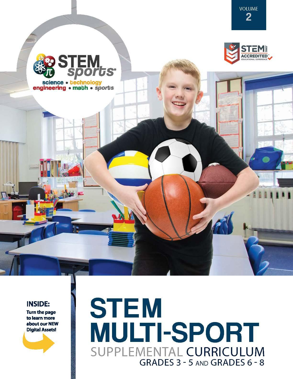 pe280-STEM-Multi-Sport-3-8