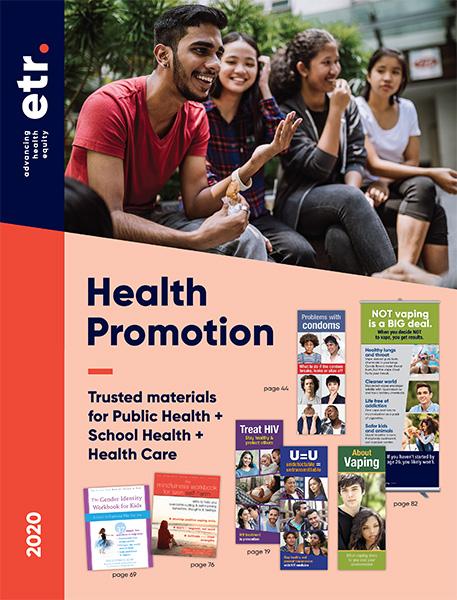 ETR_2020_Health_Catalog