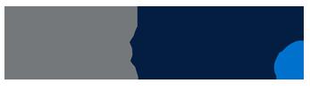 ETR_Logo_web_color_w_Tagline