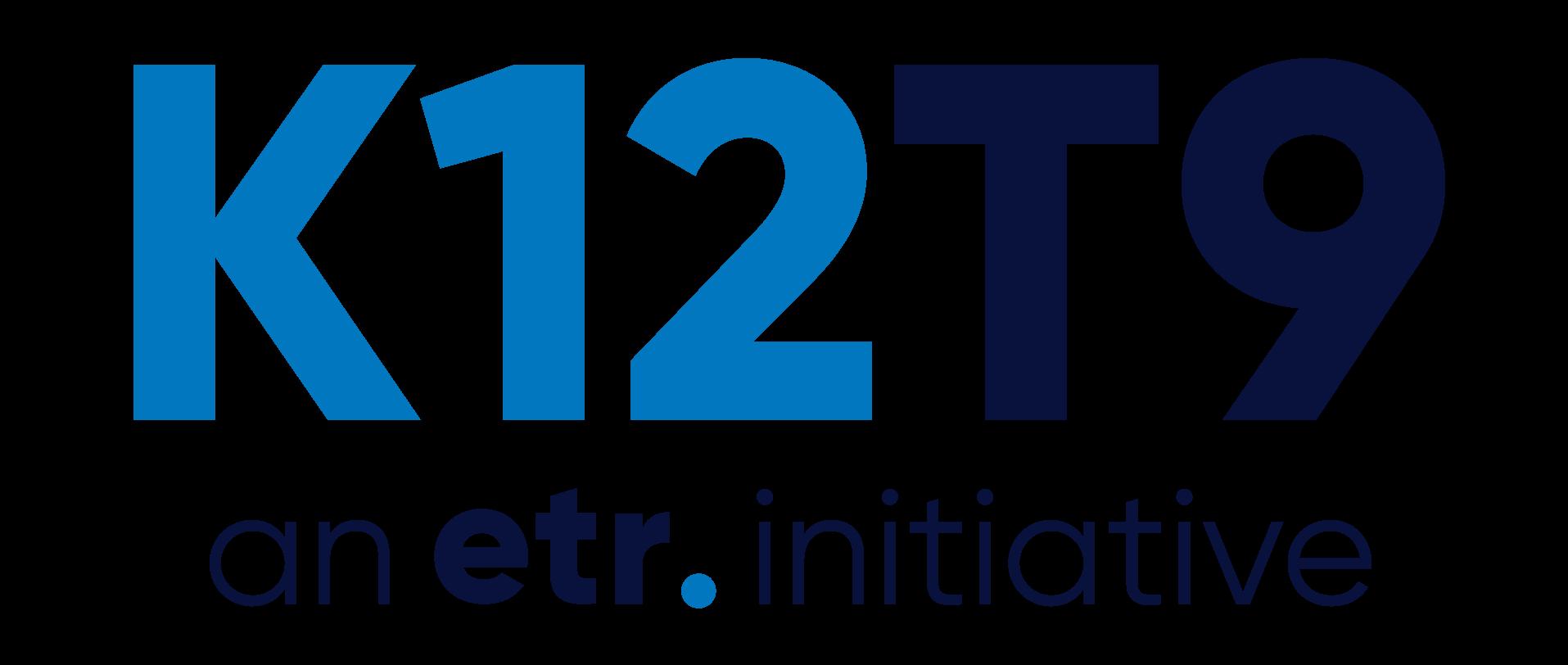 K12T9_Logo_Color