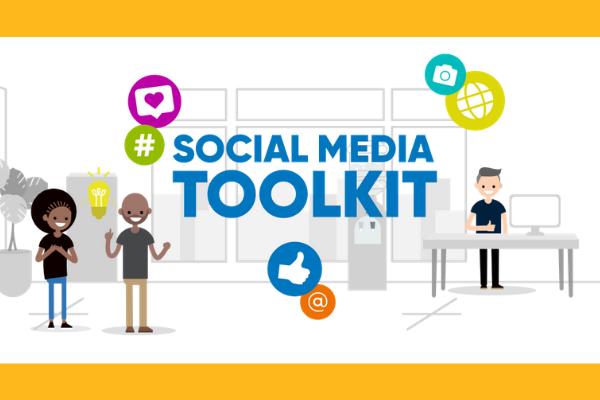 TECC Social Media Toolkit