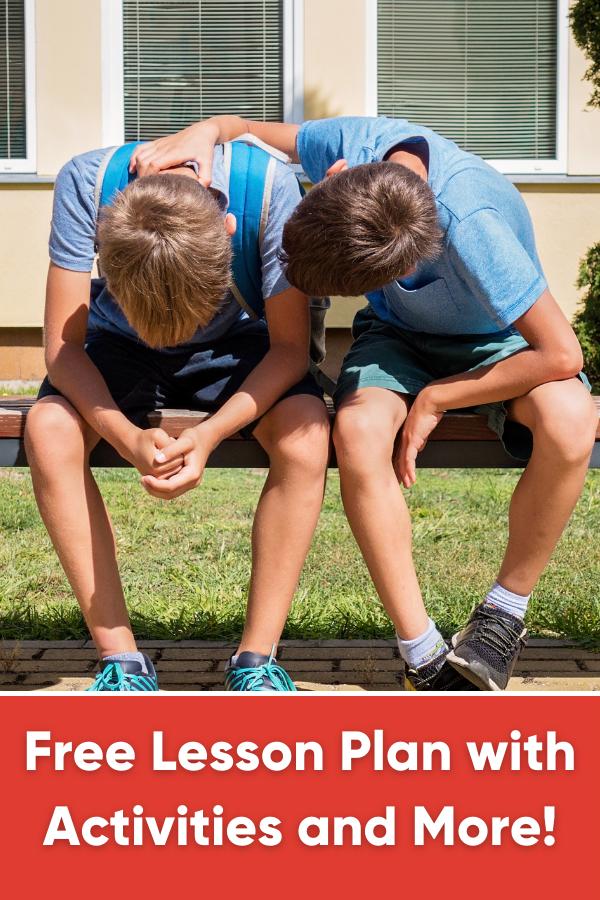 LandingPage_Suicide Prevention Lesson_BodyVertical