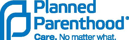 PP Logo Lockup Primary Blue