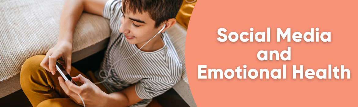 SocialMediaEmotionalHealth_Headers_Landing Page and Emails