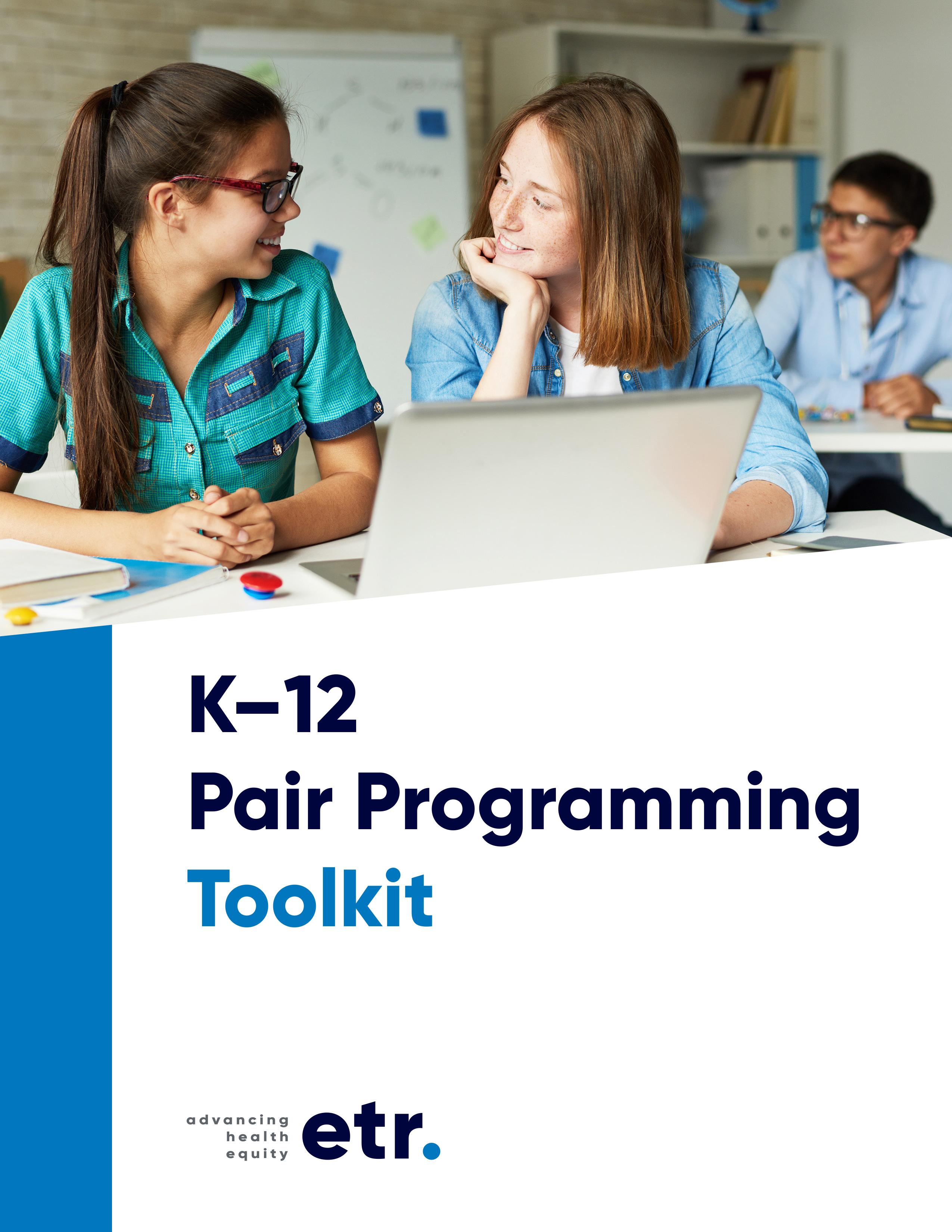 Pair Programming Toolkit_FINAL 7_30_19 1